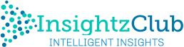 Insightzclub | Programmatic Marketplace | Market Research