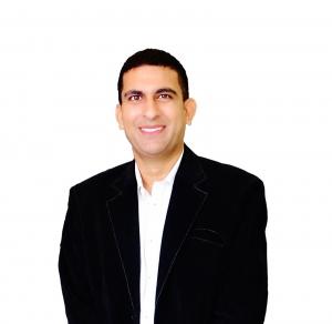 Azhar<br /> Altaf